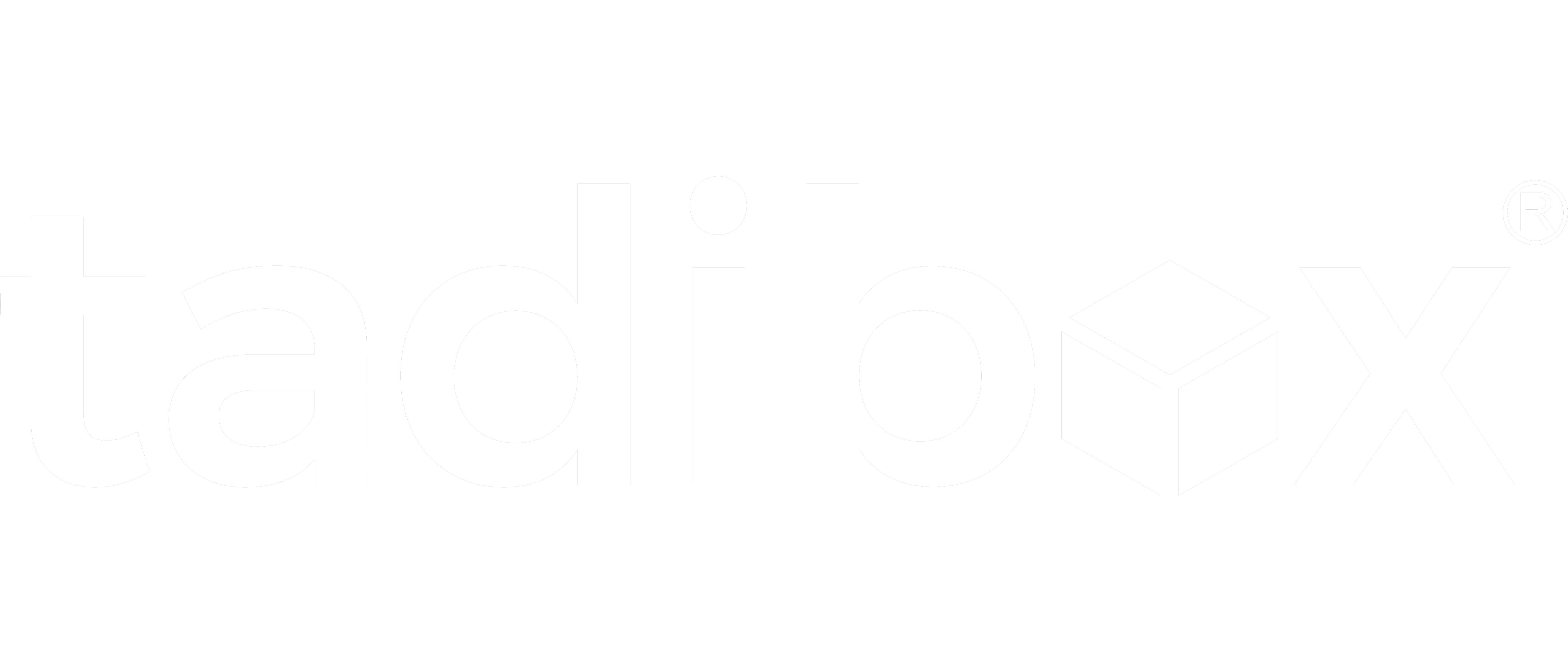Tadibox